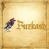 Buzkash