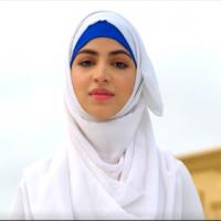 Maria binte Abdullah 5