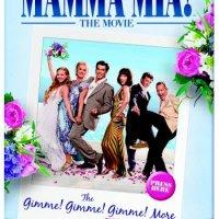 Mamma Mia! Here We Go Again 7