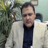 Hussain Nawaz 7