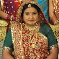 Vibha Chibber 5