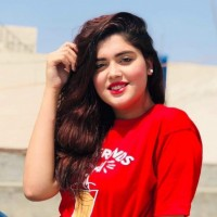 Kanwal Aftab 6