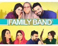 family-band001