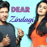 Dear Zindagi 14