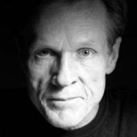 William Sadler - Complete Biography