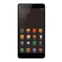 Xiaomi Mi 4c - Front Screen Photo
