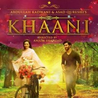 Khaani 004