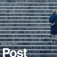The Post 001