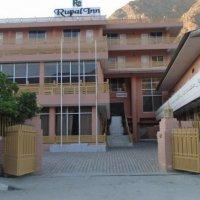 Rupal Inn 2