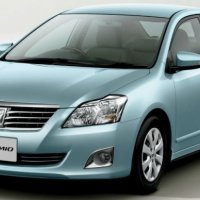 Toyota Premio XL Package 1.8 2018 - Price, Reviews, Specs