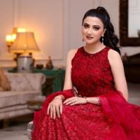 Aymen Saleem - Complete Biography