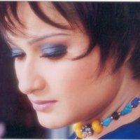 Sania Saeed 8