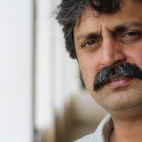 Saife Hassan 8