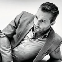 Jai Courtney 21