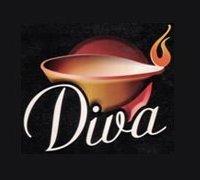 Diva Logo