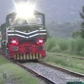 Subak Raftar Express - Complete Information