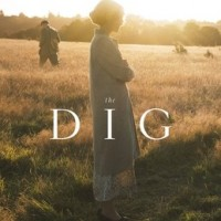 The Dig - Released date, Cast, Review