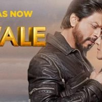 Dilwale (2015) 9