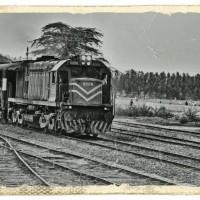 Jaranwala Railway Station - Complete Information