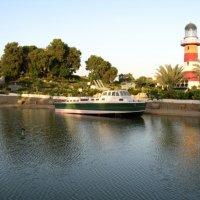 Pakistan_Maritime_Museum,_Karachi,_Pakistan_2.jpg