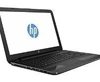 HP 250 G5 Core i3