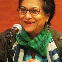 Asma-Jahangir 003