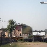 Kamoke Railway Station - Complete Information