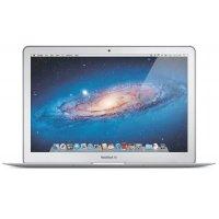 Apple MacBook Air MJVG2 Front