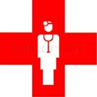 Areeba Clinic logo