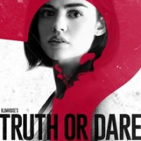 Truth or Dare 004