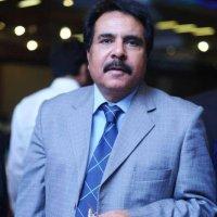 Ashraf Khan 11