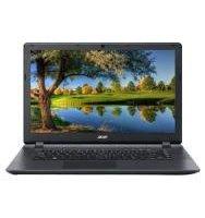 Acer Aspire Core i5-7