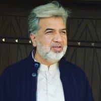 Ansar Abbasi 001