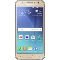 Samsung Galaxy J5 Prime Logo