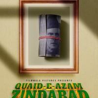 Quaid e Azam Zindabad - Full Movie Information