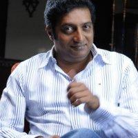 Prakash Raj 13