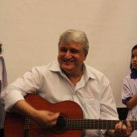 Khaled Anam 4