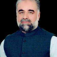 Murtaza Javed Abbasi Complete Biography
