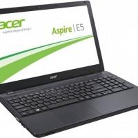 Acer Swift 3 (SF315-41) NX.GV7SI.003 Laptop