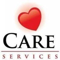 Care Service logo