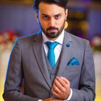 Hammad Abbasi - Complete Biography