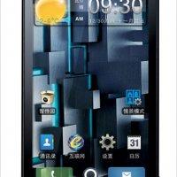 Motorola Droid X-ME811-001