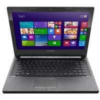 Lenovo-G40 70 Core i5 4th Gen 1.7
