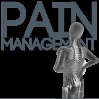 Pain Management Clinic logo