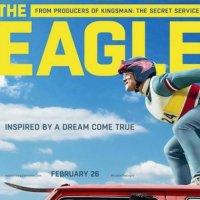 Eddie the Eagle 17