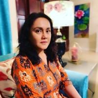 Deepika Amin 9