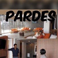 Pardes 3