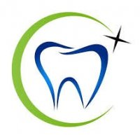 City Dental Associates Logo