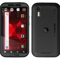 Motorola Droid Bionic-XT865-001