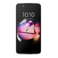Alcatel Idol 4 - price, reviews, specs